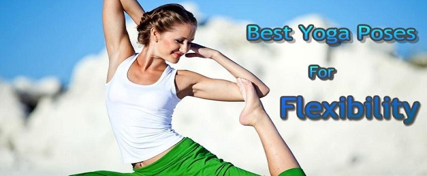 Best-Yoga-Poses-For-Flexibility