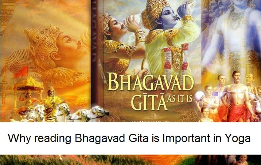 Why-reading-Bhagavad-Gita-is-important-in-yoga