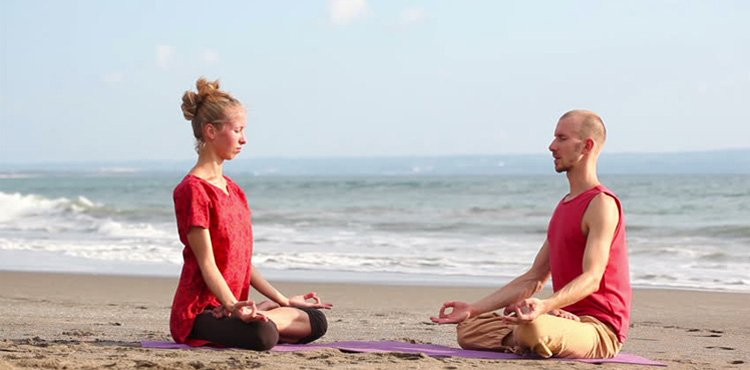 200 hour yoga-teacher training