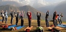 200 hour yoga teacher-training nepal